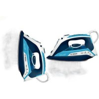 Iron BOSCH - TDA5029210