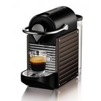 Krups XN 300 Nespresso Pixie kapszulás kávéfőző