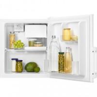 Zanussi ZRX51100WA hűtőszekrény