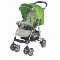 Baby Design Mini  lapra csukodó sport babakocsi
