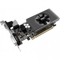 Palit GT740 2GB DDR3 videokártya