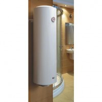 Kospel OSV 80 Slim vízmelegítő