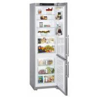 Liebherr CBPesf 4033 BioFresh Hűtő-fagyasztószekrény