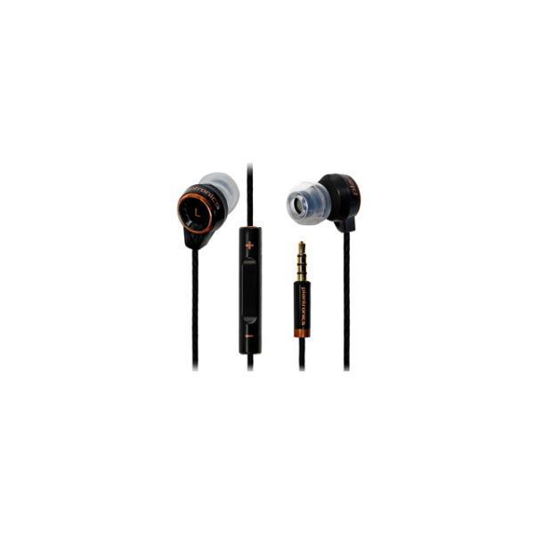 Plantronics BackBeat 216 fülhallgató 97d6e48230
