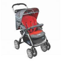 Baby Design Sprint újszülött babakocsi