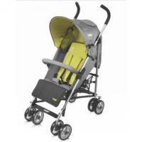 Baby Design Trip sportbabakocsi