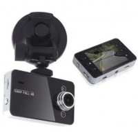 Gembird DCAM-005 HD autós kamera