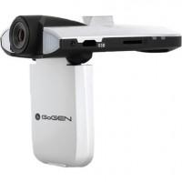 Gogen CC 308 HD autós kamera