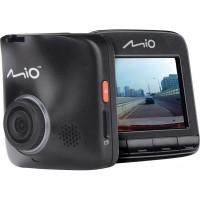 MIO MiVue 518 autós kamera