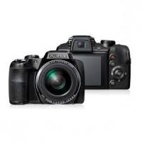Fujifilm FinePix S9800 fényképezőgép
