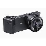 Sigma DP2 Quattro fényképezőgép