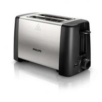 PHILIPS HD 4825/90 Kenyérpirító
