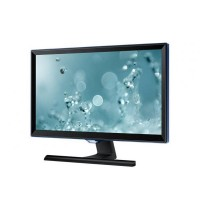 Samsung S27E390H LED monitor