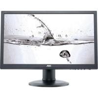 AOC p2460Pxqu monitor