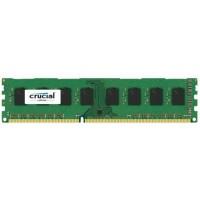 Crucial 8GB DDR3-1866 UDIMM CT102464BD186D