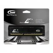 Team Elite Plus 8GB 1333MHz DDR3 memória