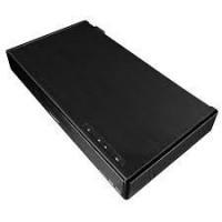 Panasonic DMP-BDT700EG Blu-ray lejátszó
