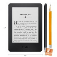 Amazon Kindle 7 E-Book olvasó