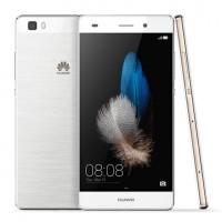 Huawei P8 Lite Dual sim mobiltelefon (16GB)