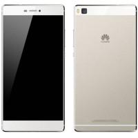 Huawei P8 mobiltelefon (16GB)