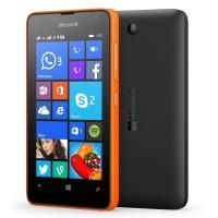 Nokia Lumia 430 Dual Sim mobiltelefon