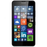 Nokia Lumia 640 LTE mobiltelefon