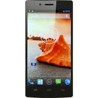 iocean X7 HD mobiltelefon