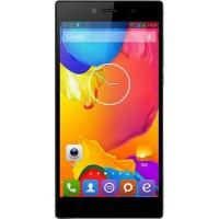 iocean X8 mobiltelefon (16GB)