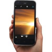 Navon Mizu M502 S mobiltelefon