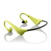 Lenco BH-100 Bluetooth headset