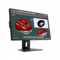 HP Z27s IPS LED monitor (J3G07A4)