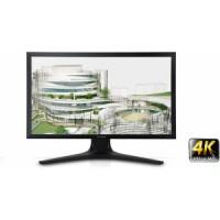 VIEWSONIC 2780-4K UHD monitor