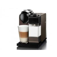 DeLonghi-Nespresso EN 52 kapszulás kávéfőző