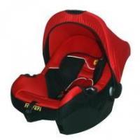 Ferrari Beone SP Furia babahordozó és gyerekülés