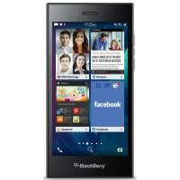 BlackBerry Leap mobiltelefon
