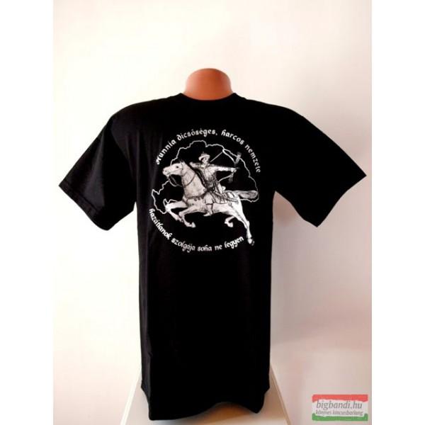 b82d84908e Olcsó Harcos póló árak, Harcos póló árösszehasonlítás, eladó Harcos ...