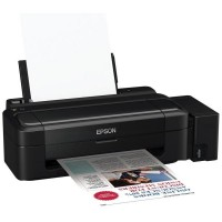 Epson L310 nyomtató