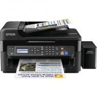 Epson L565 nyomtató