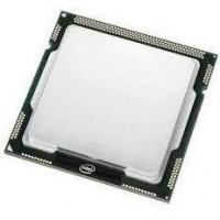 Intel Pentium Dual Core G3460T processzor