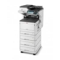 OKI MC873DNV nyomtató