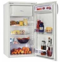 Zanussi ZRA 619 SW hűtőszekrény