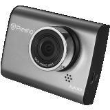 Prestigio RoadRunner 520I autós kamera