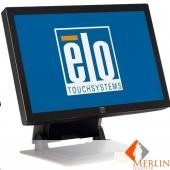Elo Touch 2200L monitor