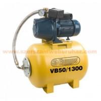 ELPUMPS VB 50-1300 házi vízellátó
