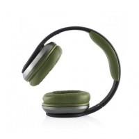 Modecom MC-851 Comfort fejhallgató