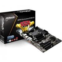 ASRock 970 Extreme3 R2.0 alaplap