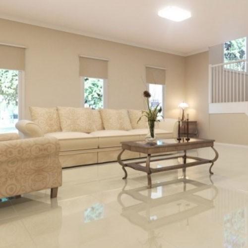 Olcsó Gres padlólap árak, Gres padlólap árösszehasonlítás, eladó ...