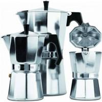 Taurus Kávéfőző 984 Kávéfőző
