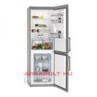 AEG S53530CNX2 szabadonálló hűtőgép