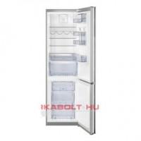 AEG S83920CMXF szabadonálló hűtőgép